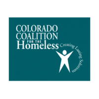 Colorado Coalition for the Homeless