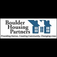 Boulder Housing Partners