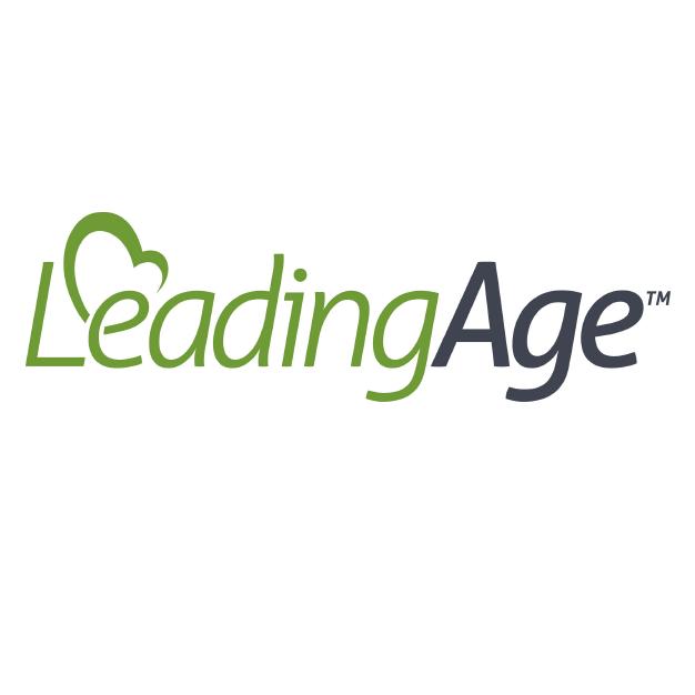 Leading Age