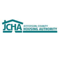 Jefferson County Housing Authority