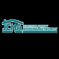 Jefferson County Housing Authority