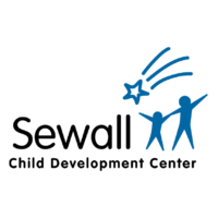 Sewall Child Development Center