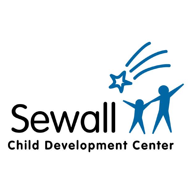 Sewall Child Development Center