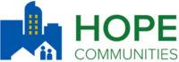 Hope Communities