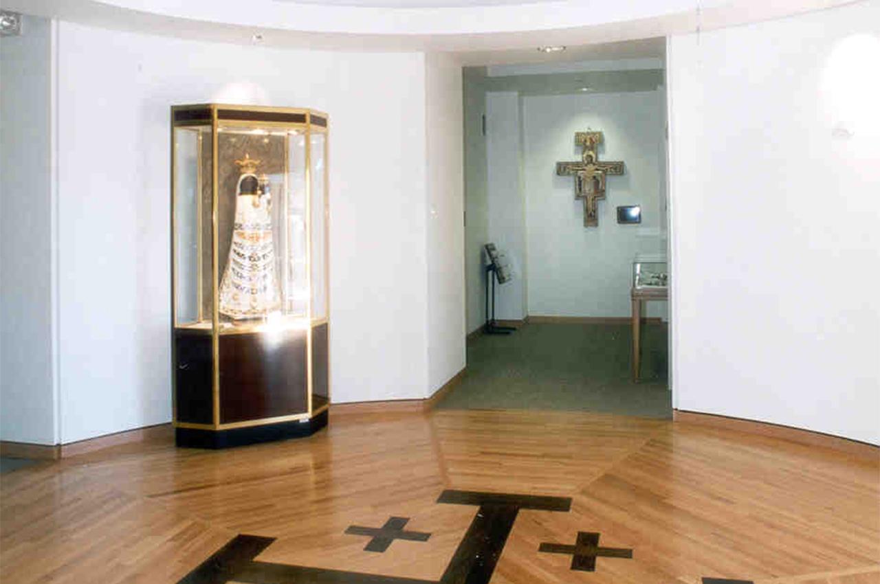 John Paul II Center