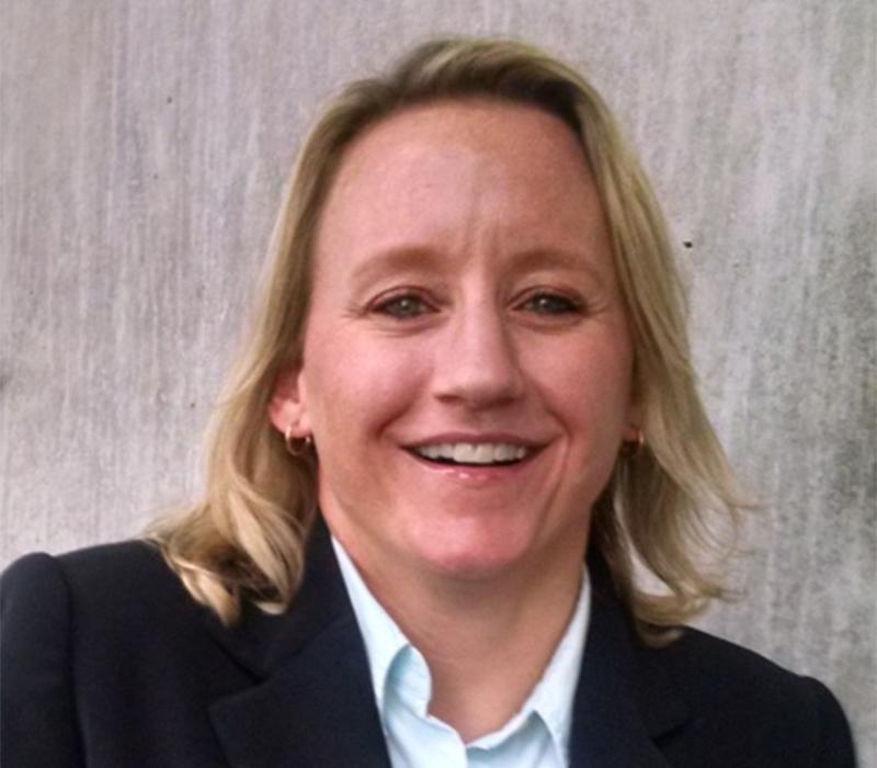 Sarah Shipman